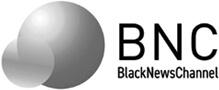 Zoe60 black news channel
