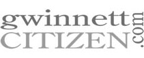 Zoe60 gwinnett citizen