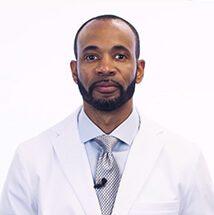 Dr. Ekan Essien